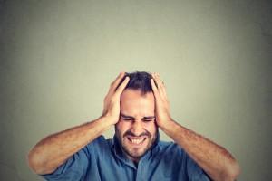 Sådan driver du journalisterne til vanvid – 10 dårlige PR vaner