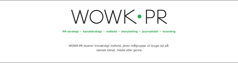 wowk-banner